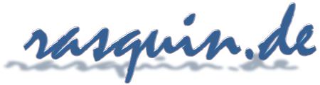 www.rasquin.de